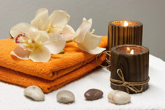 Spa & Massage service by Elite Experience
